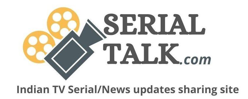 Serial-talk-logo
